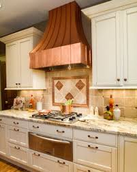 Kitchen Design Minneapolis Kitchens By Krengel Inc Kitchen Design Minnesota Mn
