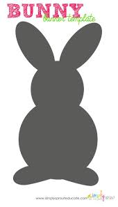 508 best bunnies and bunny things images on pinterest easter