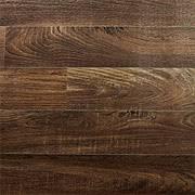vinyl flooring find your perfect bathroom or kitchen flooring