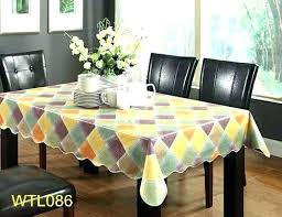 Cover Coffee Table Dining Table Cover Ideas Coffee Table Cover Coffee Table Cloth