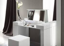 Table Vanity Mirror Makeup Table Vanity Nurani Org
