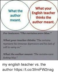 English Teacher Memes - 25 best memes about english teacher english teacher memes