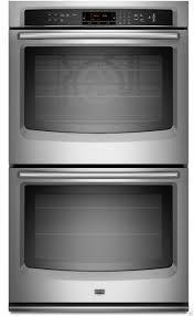 Toaster Ovens Reviews Consumer Reports Top Consumer Reports Not Sure On Reviews 2200 Maytag Mew9630a 30