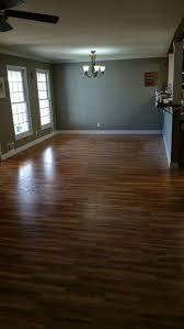 How To Fix Squeaky Hardwood Floors Baby Powder by We Turned 100 Year Heart Pine Beams From An 1840 U0027s Cotton Mill