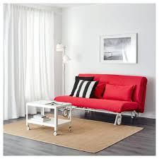 Best Foam For Sofa Cushions Extra Firm Sofa Cushion Foam For Back Pain 11732 Gallery
