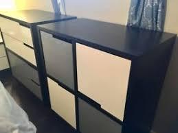 bureau d ot oka desk with folding top bureau style with inlaid leather leaf in