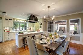 mid century modern kitchens wonderful mid century modern white kitchen 1280x853