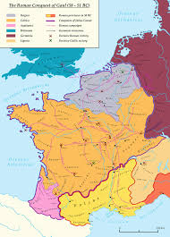 World War 1 Map Of Europe 40 Maps That Explain The Roman Empire Vox