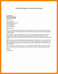 cover letter for recent graduate recent college graduate cover