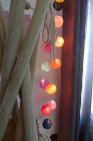 guirlande lumineuse chambre bébé guirlande lumineuse chambre fille awesome guirlande lumineuse