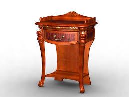 free 3d model 3d furniture model download interior design model