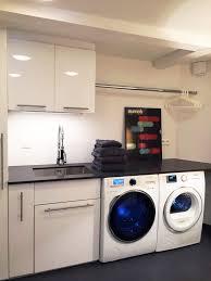 ikea kitchen cabinets laundry room ikea cabinets for laundry room with kitchen and bath fixture
