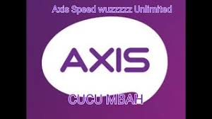 config axis hits http injektor search config axis batyoutube com
