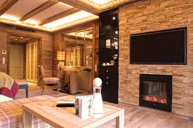 wellnesshotel sã dtirol design astoria resort seefeld in tirol austria booking