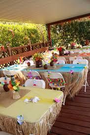 luau birthday party luau party for tweens karas party ideas hawaiian luau