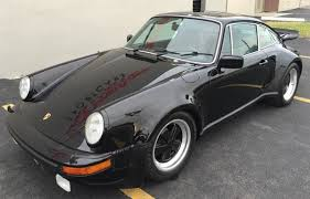 porsche used 1977 used porsche turbo at luckydriver sportcars serving