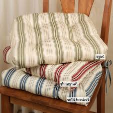 Dining Chair Cushions Target Kitchen Kitchen Chair Cushions Inside Greatest Kitchen