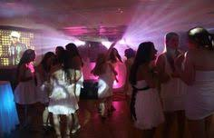 sweet 16 venues island elisabeth s island sweet 16 party was at warehouse 5 in