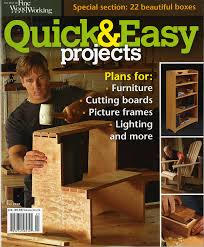 Good Woodworking Magazine Download by July Ushers 52 New Titles Including 14 Magazines With A Regular