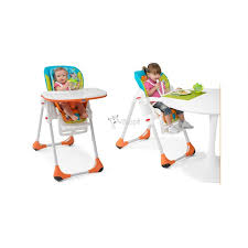 chicco chaise haute polly 2 en 1 chaise haute polly 2 en 1 land chicco