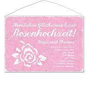 10 hochzeitstag rosenhochzeit geschenke zur rosenhochzeit 10 jahre geschenkeshop mit