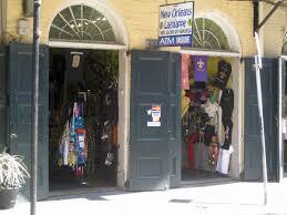 new orleans mask shop gift shops new orleans souvenirs quarter souvenirs