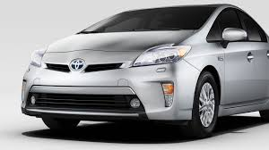toyota prius 2014 review 2014 toyota prius in hybrid price pics and specs 2013