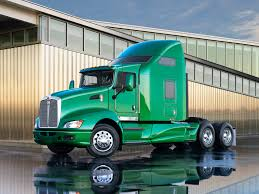 build your own kenworth truck kenworth retiring t660