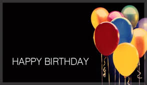 email birthday cards best 25 free birthday wishes ideas on