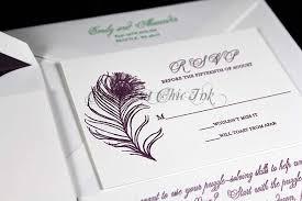 masquerade wedding invitations masquerade wedding invitation chic ink