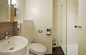 badezimmer hannover inn hotel premium hannover by quality hanover great