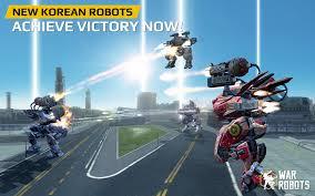 Home Design 3d 1 1 0 Apk Data War Robots 3 3 0 Apk Download Android Action Games