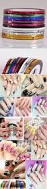 nail art 45 shocking nail art store photos inspirations nail art