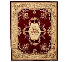 30 best royal palace rugs and others images on pinterest palaces