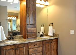 Unfinished Bathroom Vanity Unfinished Bathroom Vanity Cabinets Jenniferterhune Com