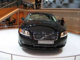 volvo s all about cars volvo s 80