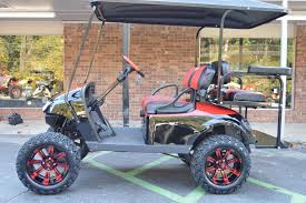 page 6 us new and used e z go atvs prices for sale