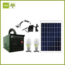 buy solar products online home lighting system u0026 panel kit