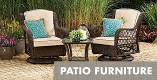 Patio Furniture Clearance Big Lots Big Lots Patio Furniture Clearance And 3 Patio Set Big Lots