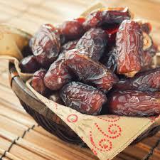 date basket dates fruit in basket stock photo szefei 46893719