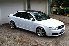 2002 audi a4 1 8 t quattro for sale 2002 audi a4 1 8 t quattro related infomation specifications