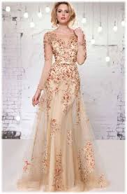 dress for the wedding the after party wedding reception dresses weddbook