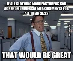 Meme Clothing - clothing seller s meme the ebay community