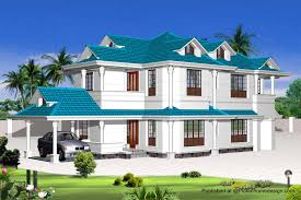 modern house models elegant single storey modern house modern