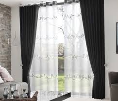 gardinen design gardinen müller köln outlet lagerverkauf gardine billiger