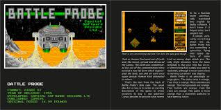 terrible old games you u0027ve probably never heard of stuart ashen