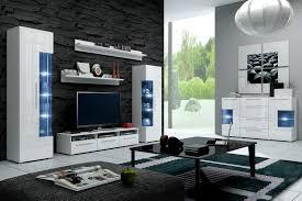 Wohnzimmer Neu Gestalten Schrankwand Wohnzimmer Modern Ideen Für Die Innenarchitektur