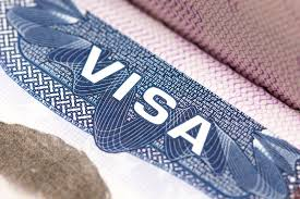 Travel Visas images Travel visas can cause major headaches for agents