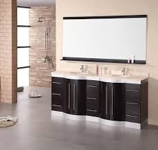 cheap bathroom vanities dream bathrooms ideas