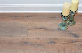 Wide Plank White Oak Flooring Reclaimed Wood Flooring Wide Plank Floor Supply